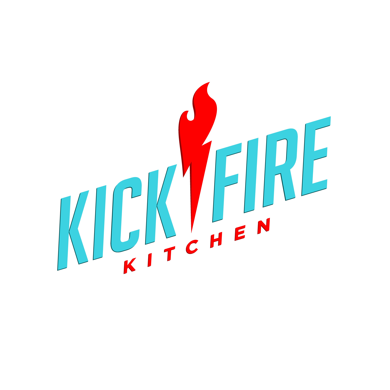 Kick Fire